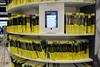 Frankfurter Buchmesse 2016 - Foire du livre de Francfort (ActuaLitté) Tags: foire du livre de francfort foiredulivredefrancfort frankfurter buchmesse 2016 frankfurterbuchmesse2016