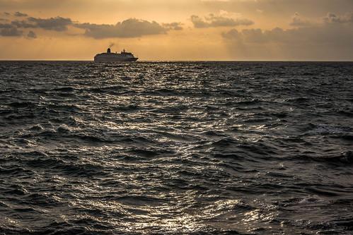 Good Morning Sliema, Malta