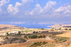 Malta landscape (RunningRalph) Tags: malta sea zee mgarr