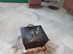 Shri Purshottam Lalsai Dham Mumbai Photos Clicked By CHINMAYA RAO (27)