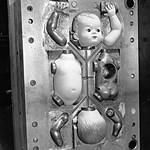 1951 ... doll-o-matic! thumbnail