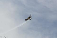 IMG_7099 (Amit Gabay) Tags: rc israel canon 550d 135mm tokina l 1116mm sukhoi sukhoi29 chengdu j10 piper cub supercub f4e phantom 201sqn iaf israeli air force yak54 extra300 knifeedge smoke helicopter 3d l39 albatross breitling diamond sopwith pup boeing stearman kaydet dehavilland tiger moth jet propeller ch53 blamik glider rebel ultraflash ultralightning ultra jetcat aerobatics pitts special s2s python detail scalerc scale skywriting