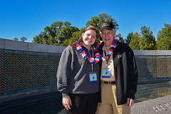 Carnaghi, Angelo (Ang) 21 Blue (indyhonorflight) Tags: blue 21 carnaghi ang angelo carnaghiang baker ihf indyhonorflight angela napili public private1