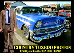 the Country Tuxedo Photos -Old Cars 7 (Ban Long Line Ocean Fishing) Tags: nz newzealand napier nelson 2016 tweed tweedjacketphotos tweedjacket tie texture twill vintage vehicle vintagecar vintagecarscarclassicold vintagecars v8 auckland auto australia 1980s 1970s retro rotorua old oldschool oldcar classic clothing car canon cars christchurch coat cavalrytwill country cavalrytwilltrousers jacket jackets vintagecarnewzealand hastings houndstoothtweedjacket harris wheels houndstooth headlights parked carshow carrally fashion shirttie outdoor text countrytuxedo countrytweed 1950s