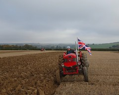 DSC01941 (RichardTurnerPhotography) Tags: ploughing match winchestergrowmoreclub easton