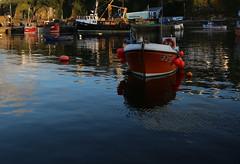Inner Harbour (zaktari) Tags: mevagissey cornwall
