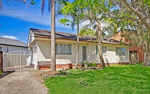 1 Eldon Street, Pitt Town NSW 2756
