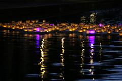 img_2143 (steevithak) Tags: toronagashi illuminateirving lascolinas canal lakecarolyn irving texas tx vivitar 200mm manualfocus