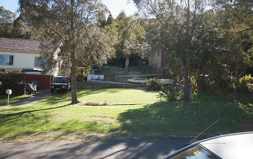 58A Wimbledon Grove, Garden Suburb NSW 2289