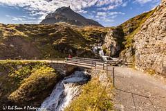20160920_1971_Silvretta_Alpenstrasse (Rob_Boon) Tags: montafon oostenrijk silvrettaalpenstrasse stausee vorarlberg silvretta vermunt alps mountain austria robboon landscape