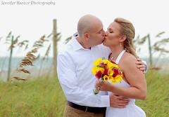 100116_Ashley&Joe_rs_17 (Jennifer Kaczor) Tags: weddingbeach