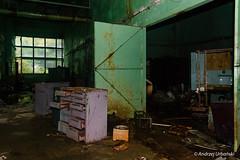 DSC_1577 (andrzej56urbanski) Tags: chernobyl czaes ukraine pripyat prypeć prypyat kyivskaoblast ua