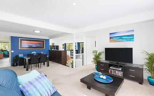 12 Cowan Street, Oyster Bay NSW 2225