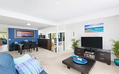12 Cowan Street, Oyster Bay NSW