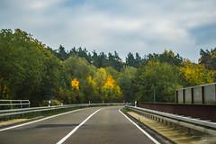 25.Oktober 2016 15h 12m 20s (lothar_blank) Tags: uckermark wilmersdorf