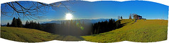 Napf_2016.jpg (kuechef) Tags: kantonluzern totalphoto wow napf sonnenaufgang panorama alpen
