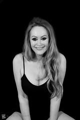 Boudoir Margreet (David Otten Fotografie) Tags: boudoir beauty sexy legs breast boobs erotic woman girl milf brabant nld nederland netherlands nikon nikond610 d610 nikkor speedlight sb700 dof davidottenfotografie 50mm18d helmond noordbrabant nl