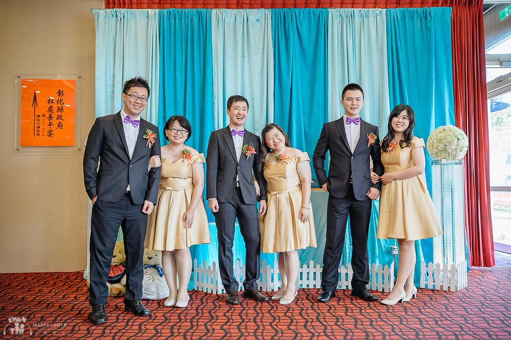 婚攝-婚禮記錄_0128