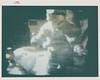 a15_v_c_o_AKP (S-71-43786) (apollo_4ever) Tags: lunarmodulefalcon hadleyapennine apenninefront modularequipmentstowageassembly humanspaceflight nasaspacecraft nasa manonthemoon extravehicularsuit apollospaceprogram apollolunarmodule lunarsurface glossyphoto betacloth extravehicular pressuresuit apolloxv a7lb moonwalk eva jimirwin hadleybase hadleyrille livefromthemoon davescott descentstage lunarmodule apollo15 hammerandfeather extravehicularactivity davidscott moon lm10