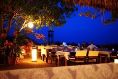 Cirali Beach Restaurant (s_wh) Tags: cirali trkei lykien olympos baraka house turkey lycia chimera