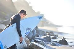 Sand (jerryyflms) Tags: photography surf surfphotography surfboard cardiff sandiego california art minimalism space water movement sun morning sunrise