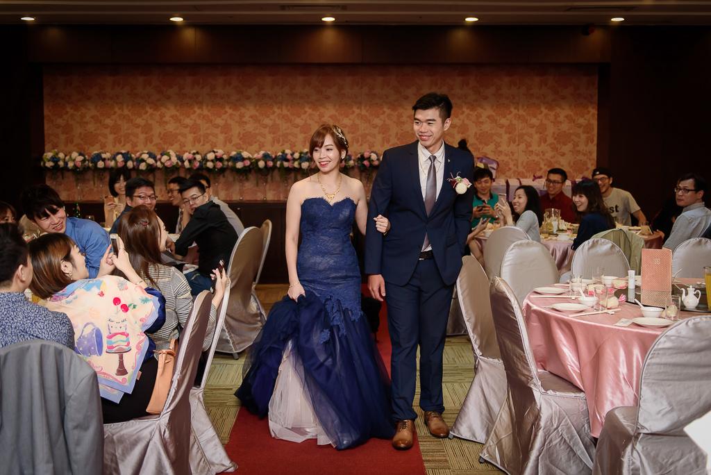 Wedding day-53
