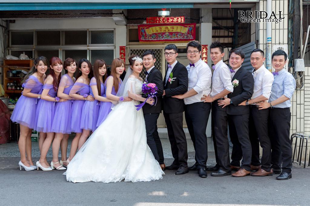 1016 Wedding day-106