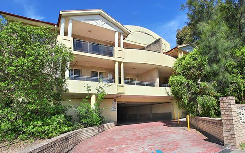 10/482-484 Merrylands Road, Merrylands NSW 2160