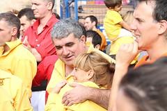 Diada CastelleraIMG_0147