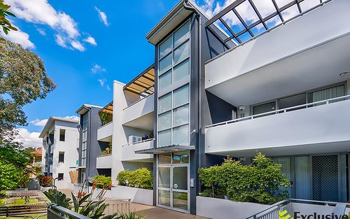 12/40-42 Henley Road, Homebush West NSW 2140