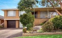 36 Disraeli Road, Winston Hills NSW