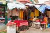 Kolkata 24-09-2016-77 (SaVo Fotografie www.savofotografie.wordpress.com) Tags: kolkata india kalighat kali temple