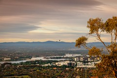 Mt Ainslie Sunrise Canberra-25 (Quick Shot Photos) Tags: act australia canberra canon canoncollective visitcanberra australiancapitalterritory au