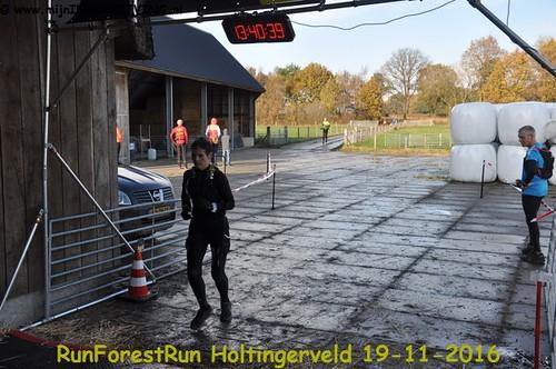 HoltingerveldTrail_19_11_2016_0507