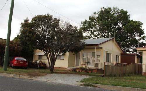 7 Bent Street, Tamworth NSW 2340