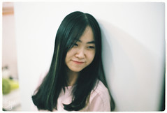 000030-16 (anhyu) Tags: studioshoot bff film filmphotography hcmc vietnam sg saigon hochiminhcity hochiminh city hcm studio shoot filmcamera ishootfilm 35mm pentax pentaxmesuper 50mmlens