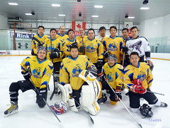 P1040419 (ice604hockeyleague) Tags: ttn
