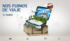 Algunas construcciones visuales (AndresLoquesea) Tags: mywork andres gomez diseo colombia bogota meja direccion de arte