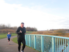 Cleethorpes parkrun # 128 (wolds_vets) Tags: parkrun 128