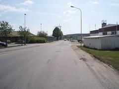 Alevägen, Nol, 2008 (biketommy999) Tags: nol västragötaland sverige sweden biketommy999 biketommy 2008