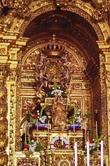 Peniche Portugal 2016 85 - Igreja de So Pedro (paspog) Tags: peniche portugal glise 2016 church kirche igrejadesopedro