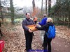 "2016-11-30       Lange-Duinen    Tocht 25 Km   (148) • <a style=""font-size:0.8em;"" href=""http://www.flickr.com/photos/118469228@N03/31227878401/"" target=""_blank"">View on Flickr</a>"