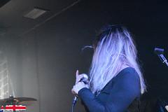 _MG_4764 (J-MUSIND) Tags: jmusind blonde poulain caflapalma