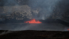 Hawaii Volcano National Park (NGC7635) Tags: lava flow hawaii volcano