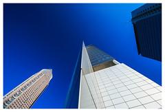 Frankfurt Fair 04_web (vschh) Tags: architecture city frankfurt germany architektur skyscraper canon eos 70d
