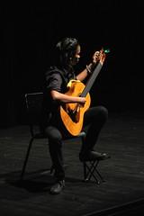 IMG_4585 (bertrand.bovio) Tags: musique concert conservatoire orchestre harmonie élèves enseignants planètesdehorst cop récital piano flûte guitare chantlyrique