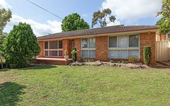 228 St Johns Road, Bradbury NSW