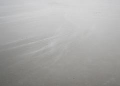 Winter, Helsinki (nikodemus) Tags: blackandwhite ice helsinki winter sea