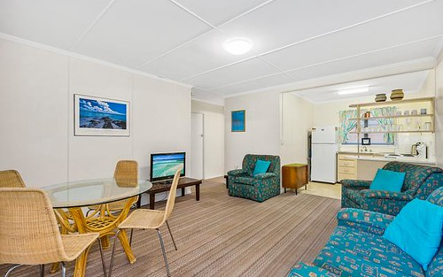 3 / 2 Coral Street, Tweed Heads NSW 2485
