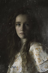 Julie Corcoran Photography (Julie Corcoran) Tags: portrait romantic beautiful contemporary textures beauty youth